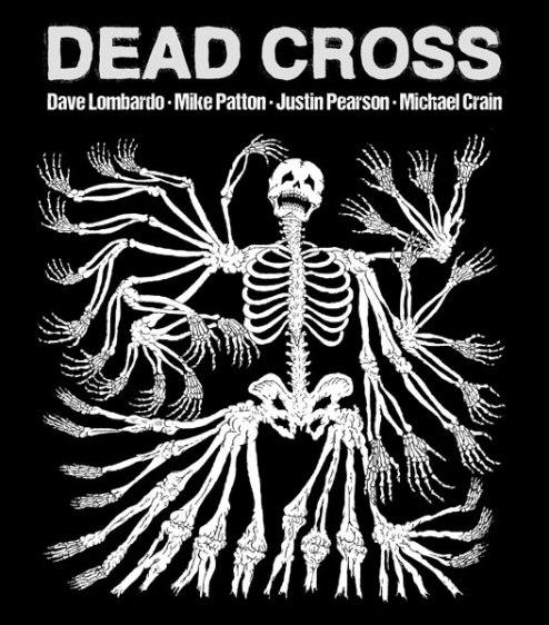 Dead-Cross-Admat-600x527